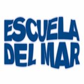 Escuela del Mar Palma icon