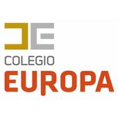 Colegio Europa icon