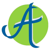 Turismo Andalucía icon
