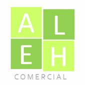 Aleh Comercial icon