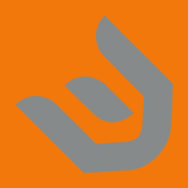 FeelfoodMálaga icon