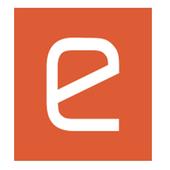 Elby icon
