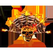 Fuga de La Diabla icon