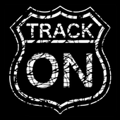 On Track icon