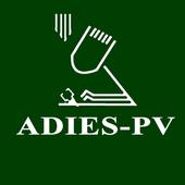ADIESPV icon