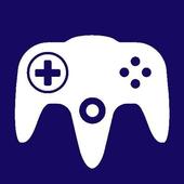 Vistamister icon