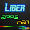 LiberApps RAM Booster icon