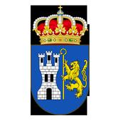 Celanova icon