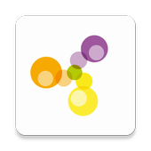 Nutraceuticals Europe icon