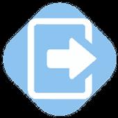 Androdas 2 icon