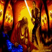 Colossal Cave Adventure icon
