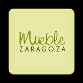 Feria del Mueble 2018 icon
