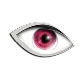 Simple Viewer icon