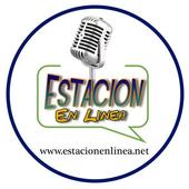 Radio Estacion en Linea icon
