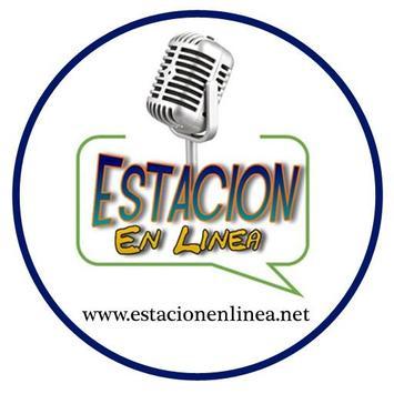 Radio Estacion en Linea poster