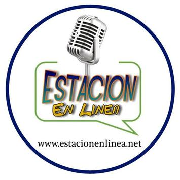Radio Estacion en Linea apk screenshot