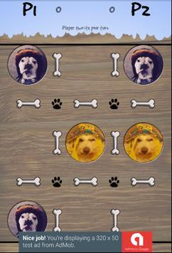 Dog taC Dog screenshot 1