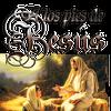 Estudios Biblicos icon