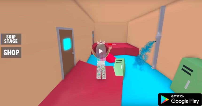 Download Pro Roblox Escape School Obby Tips Apk For Android Latest Version Guide For Roblox Escape School Obby For Android Apk Download