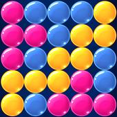 Escape Bubble Breaker icon