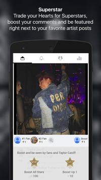 Taylor Caniff apk screenshot