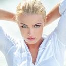 Mandy Sacs icon