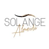 Solange Almeida icon