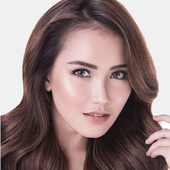 Ayu Ting Ting Official App icon