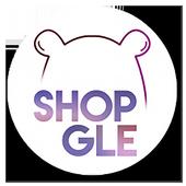 shopgle - Tienda demo icon