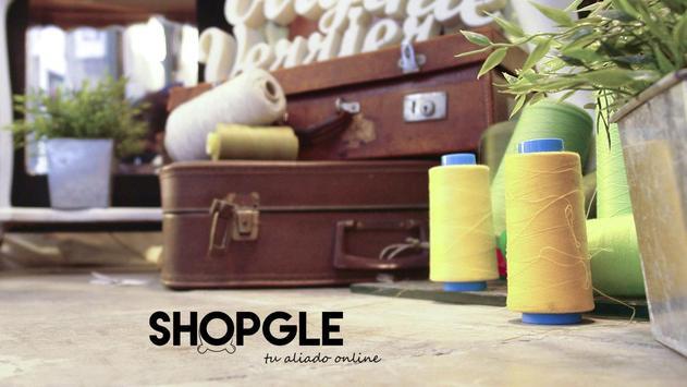 shopgle - Tienda demo screenshot 3