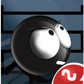 ThisCrush icon