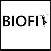 BIOFIT icon