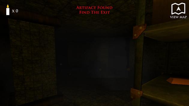 dungeon nightmares 2 apk obb
