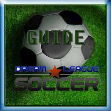 Guide Dream League Soccer screenshot 2