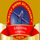 Vayu Sainik icon