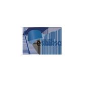 eshiksa.com icon