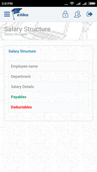 eshiksa.com screenshot 3
