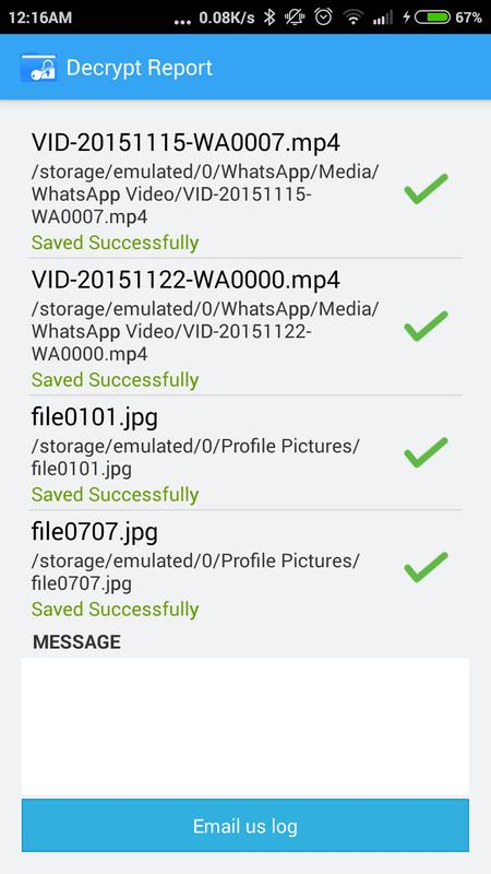 eslock file recovery pro apk cracked