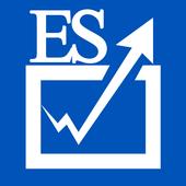 ES Monitoring icon
