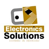 eSoluciones icon