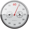 Stopwatch & Timer أيقونة