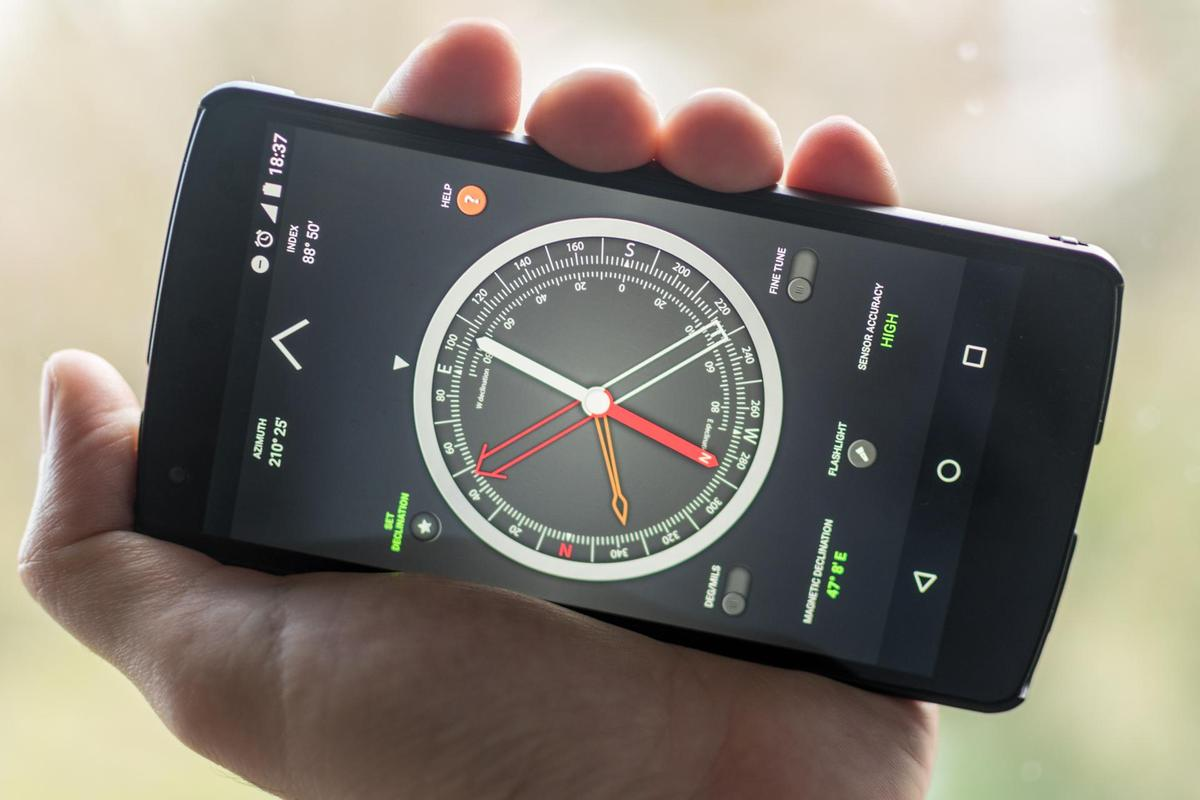 compass apk download free maps navigation app for android. Black Bedroom Furniture Sets. Home Design Ideas