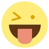 crazeless icon