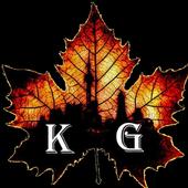 Kashmir Guardian icon