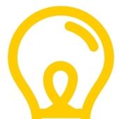 timesofinfo icon