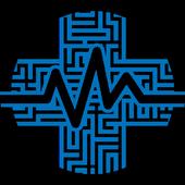 Zenith Healthcare icon