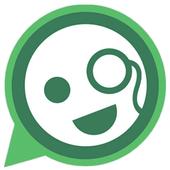Espiar Whatsapp icon