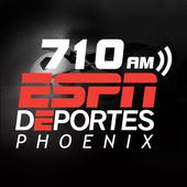 ESPNradio710am icon