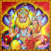 Narasimha Songs icon