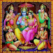 Rama Songs icon